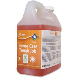 Rochester Midland Enviro Care Tough Job E-Z Mix, 1.9L, Orange