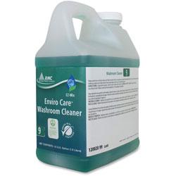 Rochester Midland Enviro Care Washroom Cleaner E-Z Mix, 1.9L, GN