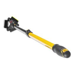 Rubbermaid Maximizer Quick Change Floor Prep Tool, 4.75 in Wide