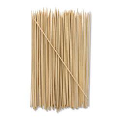Royal   Bamboo Skewer, Cream, 8 in, 19200/Carton