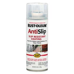 Rust-Oleum AntiSlip, Slip Resistant Coating