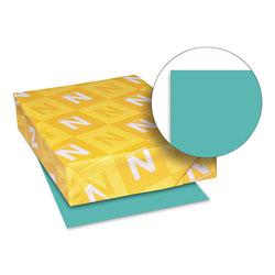 Really Useful Box® Snap-Lid CD/DVD Storage Bin, 1.72 gal, 7.13 in x 17.25 in x 6.25 in, Clear/Blue