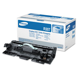 Samsung MLT-R307 (SV153A) Drum Unit, 60000 Page-Yield
