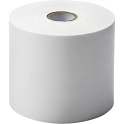 Starbucks Filter Paper, Roll, 6 inWx6 inLx4 inH, White
