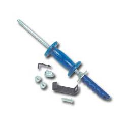 SG Tool Aid Junior Slugger Slide Hammer Dent Puller