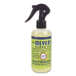 Mrs. Meyer's® Clean Day Room Freshener, Lemon Verbena, 8 oz, Non-Aerosol Spray