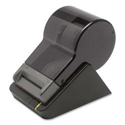 Seiko Smart Label Printers 650, 300 DPI, 3.94 in/second, 4.48 in x 6.77 in x 5.83 in