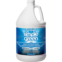 Simple Green Extreme Aircraft & Precision Cleaner