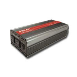 Solar 1000 Watt Power Inverter