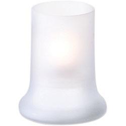 Sterno Bondir Flameless Candle Holder