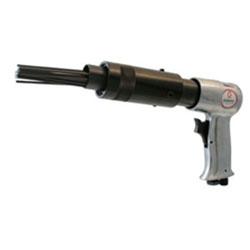Sunex Pistol Grip Needle Scaler