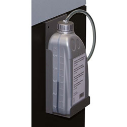 Swingline Shredder Oil, 1 Liter,