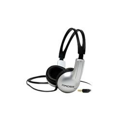 Koss UR-10 Headphones