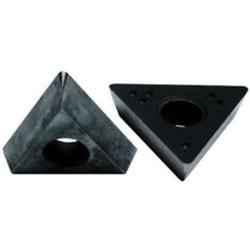 The Main Resource Positive Rake Carbide Bit (10 Pk)