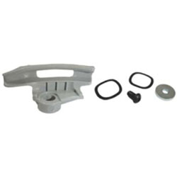 The Main Resource Grey Nylon Mount/Demount Head Kit