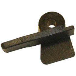 The Main Resource Long Nylon Inserts For Metal Mount/Demount Heads