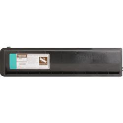 Toshiba Toner Cartridge for 203/233, 23000 Page Yield, Black