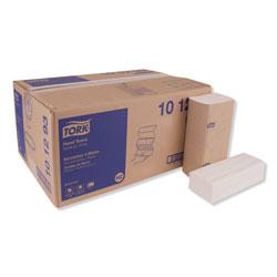 Tork Multifold Paper Towels, 9.13 x 9.5, 3024/Carton