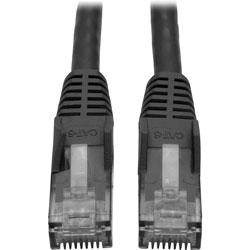 Tripp Lite (N201-100-BK) Connector Cable