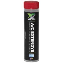 Uview Spotgun Jr. A/C ExtenDye Cartridges (1 oz.)