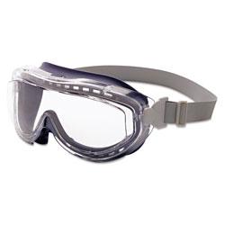 Uvex Safety Flex Seal Goggles