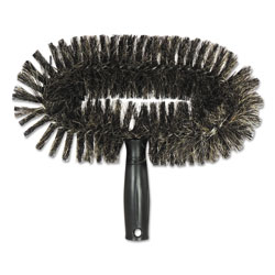 "Unger Duster Brush 12"" x 5"""