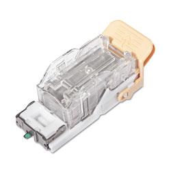 Xerox Staples for Xerox WORKCENTRE 5030/7325/5225/Others, 1-5000 Staple Cartridge/Box