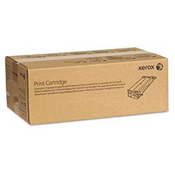 Xerox 008R13036 Waste Toner Bottle