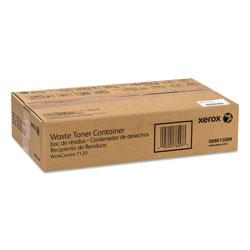 Xerox 008R13089 Waste Toner Cartridge, 33000 Page-Yield