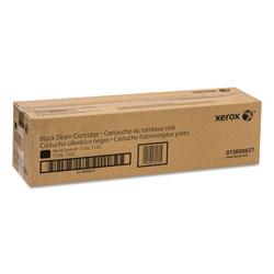 Xerox 013R00657 Drum Unit, 67000 Page-Yield, Black