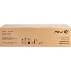 Xerox C8000/C9000 PRINT CARTRIDGE .