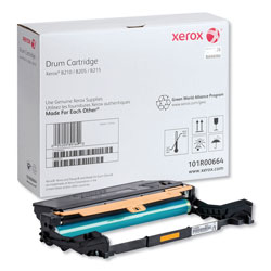 Xerox 101R00664 Drum Unit, 10,000 Page-Yield