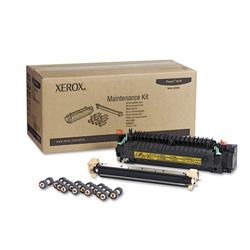 Xerox MNT KIT FOR PHASER 4510 110V