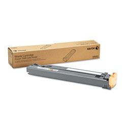 Xerox 108R00865 Waste Toner Cartridge, 20000 Page-Yield