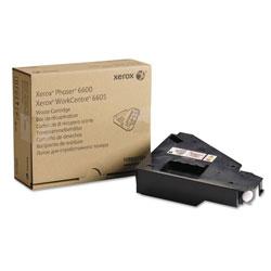 Xerox 108R01124 Waste Cartridge, 30000 Page-Yield