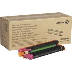Xerox 108R01482 Drum Unit, 40000 Page-Yield, Magenta