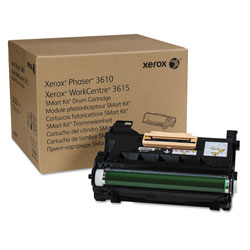 Xerox 113R00773 Drum Unit, 85000 Page-Yield