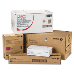 Xerox 115R00088 Fuser, 100000 Page-Yield