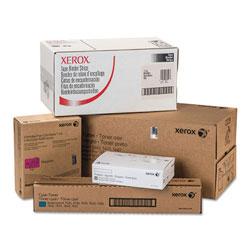 Xerox 115R00129 Waste Toner Bottle, 21200 Page-Yield