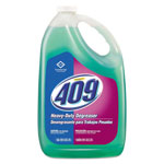 Formula 409® Heavy Duty Degreaser/ Disinfectant 1 Gallon