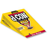 d-Con® D Con Mouse Prufe Ii 3 Oz. Each
