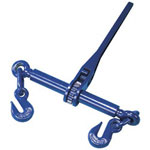 Peerless Chain Company Bxr 310 Ratchet Ld Binder