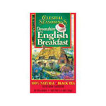 Celestial Seasonings English Breakfast Tea 1 1/2 oz.
