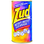 Zud Heavy Duty Multipurpose Powder Cleaner, 16 Ounce