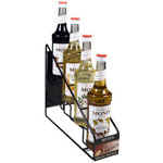 Monin Bottle Rack
