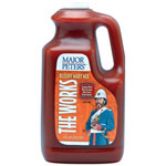 Carriage House Companies Bloody Mary Works, 64 Ounce