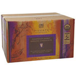 Innovative Beverage Organic Sweet Ground Cocoa, 30 lbs.