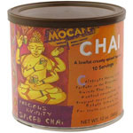 Innovative Beverage Chai Spiced, 12 Ounce