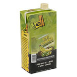 Oregon Chai Jet Tea Kiwi Banana, 64 oz.