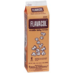 Gold Medal Products Co Flavacol® Salt